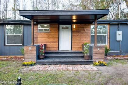 Residential Property for sale in 8146 HARDING AVE, Jacksonville, FL, 32219