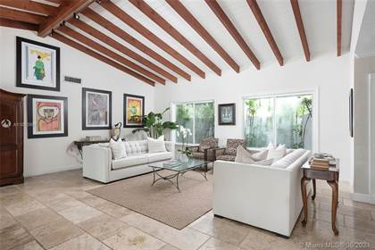 Residential Property for sale in 8425 SW 91st St, Miami, FL, 33156