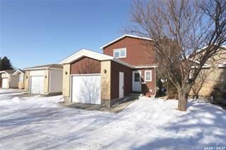 Condo for sale in 10 Greenbrier PLACE, Regina, Saskatchewan, S4S 7E8