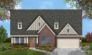 Single Family for sale in 10815 Sunnydale Ridge Ln, Cypress, TX, 77433