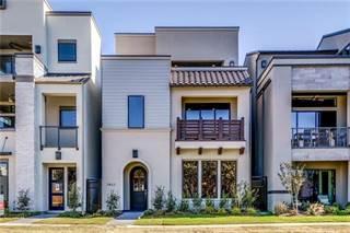 Single Family for sale in 7825 Merit Lane, Plano, TX, 75024