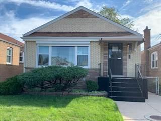 Single Family for sale in 8241 South Damen Avenue, Chicago, IL, 60620