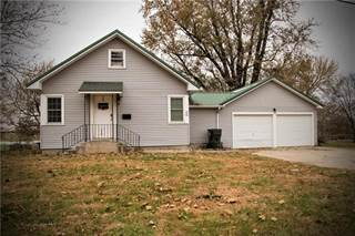 Single Family for sale in 1210 S Lexington Street, Holden, MO, 64040