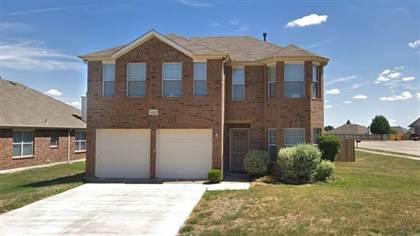 Residential Property for sale in 8219 San Jose Street, Arlington, TX, 76002