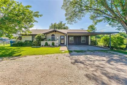 Residential Property for sale in 1504 Impala Drive, Crowley, TX, 76036