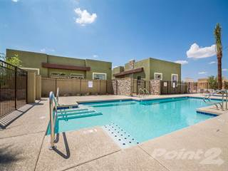 Apartment for rent in Avilla Palm Valley - The Retreat, Goodyear, AZ, 85395