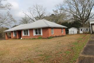 Single Family for sale in 258 N Church Street, Liberty, MS, 39645