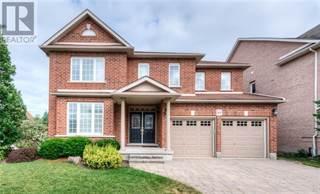 Single Family for sale in 169 Falconridge Drive, Kitchener, Ontario, N2K4J9