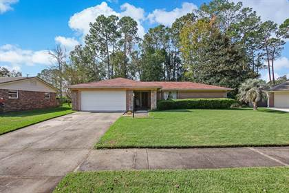 Residential for sale in 8958 CHISWICK CT, Jacksonville, FL, 32257