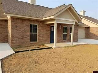 Condo for sale in 1220 E 16TH STREET Lot GC 97, Mountain Home, AR, 72653