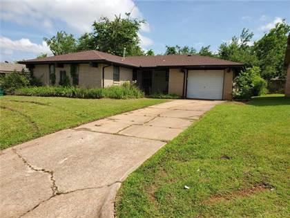 Residential for sale in 2724 SE 47th Street, Oklahoma City, OK, 73129
