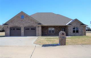 Single Family for sale in 606 Devin Place, Kennett, MO, 63857