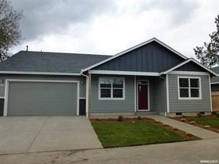 Single Family for sale in 683 Stacia Ln SE, Salem, OR, 97317
