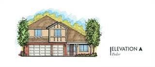 Single Family for sale in 9779 Emerald Park Drive, Elk Grove, CA, 95624