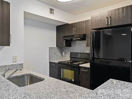 Apartment for rent in 1921 Abbey Road, West Palm Beach, FL, 33415