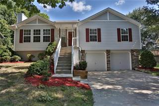 Single Family for sale in 3117 S Vista Court, Independence, MO, 64057