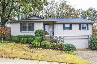 Single Family for sale in 12409 Pleasant Forest Drive, Little Rock, AR, 72212