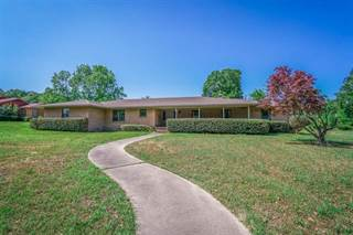 Residential Property for sale in 600 North Street, Gilmer, TX, 75644