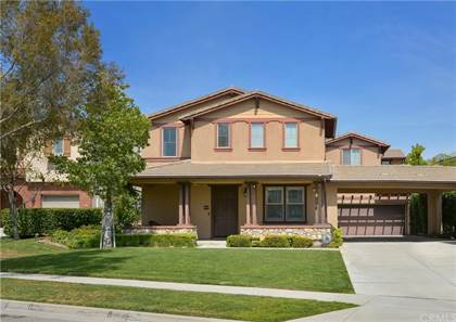 Residential Property for sale in 7195 Forester Place, Rancho Cucamonga, CA, 91739