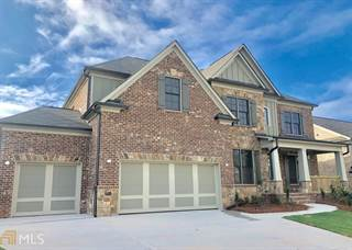 Single Family for sale in 3373 Laurel Leaf Way, Buford, GA, 30519