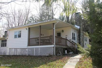 Residential Property for rent in 154 Lakeside Ave, Honesdale, PA, 18431