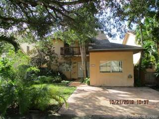 Single Family for sale in 8970 Grand Canal Dr, Miami, FL, 33174