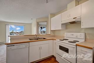 Apartment for rent in Manning Crossing, Edmonton, Alberta