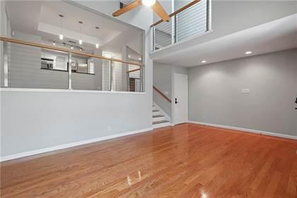 Condominium for sale in 1500 W Lynn ST 104, Austin, TX, 78703