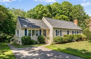 Single Family for sale in 100 Greenwood Street, Marlborough, MA, 01752