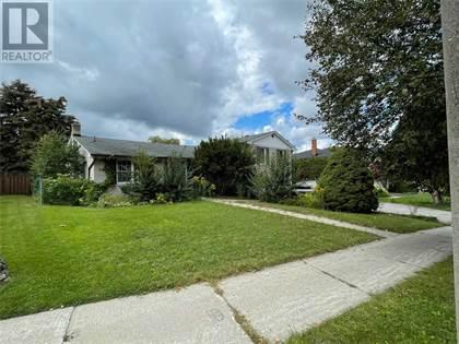 Single Family for sale in 16 RUDEN CRES, Toronto, Ontario, M3A3H3