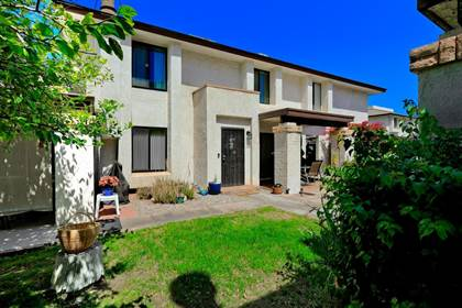 Residential Property for sale in 1828 Montana Vista B, Lake Havasu City, AZ, 86403