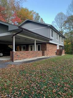 Residential Property for sale in 98 Rays Drive, Mayking, KY, 41837