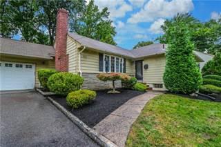 Single Family for sale in 103 Mason Drive, Metuchen, NJ, 08820