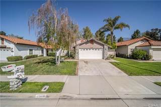 Single Family for sale in 11456 Tioga Peak Court, Rancho Cucamonga, CA, 91737