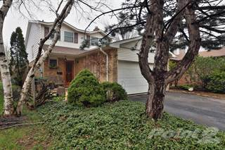 Residential Property for sale in 1210 Hudson Place, Oakville, Ontario
