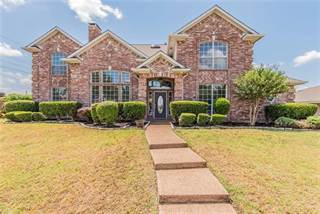 Single Family for sale in 4304 Avonshire Lane, Plano, TX, 75093