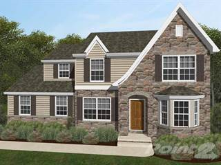 Single Family for sale in W Woodview Rd, West Grove, PA, 19390