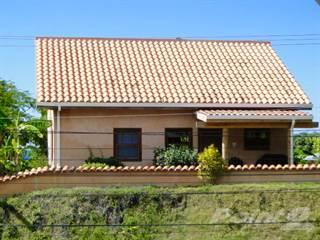 Other Real Estate for sale in Sandy Bay Home, Roatán, Islas de la Bahía