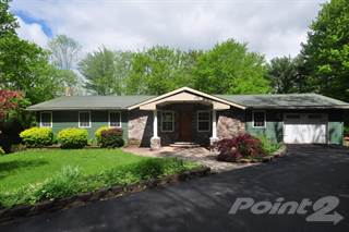 Residential Property for sale in 3309 Evergreen Lane, Canadensis, PA, 18325