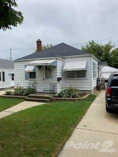 Single Family for sale in 346 N 63rd St, Milwaukee, WI, 53213