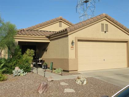 Residential Property for sale in 441 S Labelle Street, Mesa, AZ, 85208