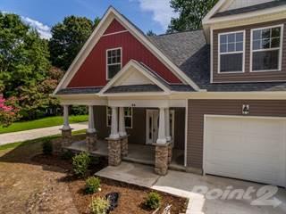 Residential Property for sale in MMVIII KELLAN, Virginia Beach, VA, 23451