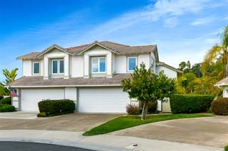 Single Family for sale in 4715 Bryce Circle, Carlsbad, CA, 92008