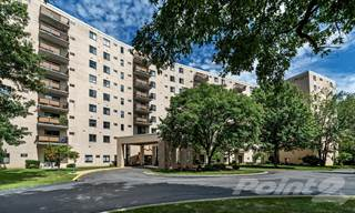 Apartment for rent in Maiden Bridge & Canongate Apartments - 1 Bedroom, 1 Bath 665 sq. ft., Whitehall, PA, 15236