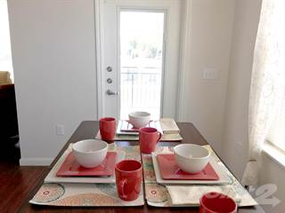 Apartment for rent in East Meadows, San Antonio, TX, 78202