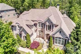 Single Family for sale in 4060 Glen Hill Way, Marietta, GA, 30066