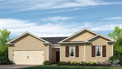 Singlefamily for sale in 1748 Still Creek Drive, Harnett, NC, 28411
