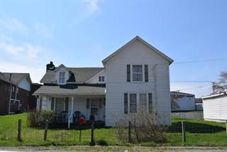 Single Family for sale in 108 C & O DAM ROAD, Daniels, WV, 25832