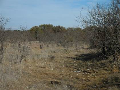 Lots And Land for sale in 6199 Archer St, Menard, TX, 76859