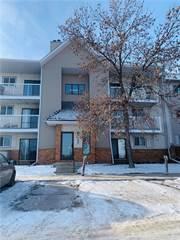 Condo for sale in 90 Plaza DR 1203, Winnipeg, Manitoba, R3T5K8